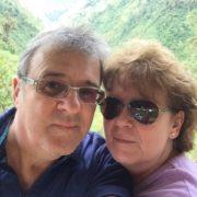 Edith & Marco, Schweiz